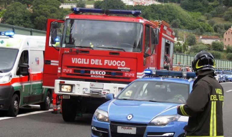 incidente Torino