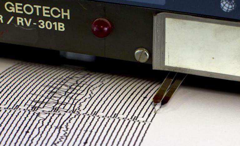 La terra trema: scossa di magnitudo 6.6 nell'arcipelago delle Molucche