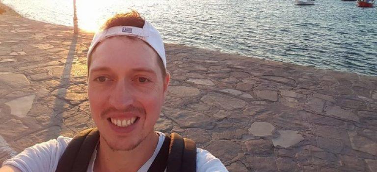 Il giovane Mattia Rossato muore nel giorno del suo compleanno