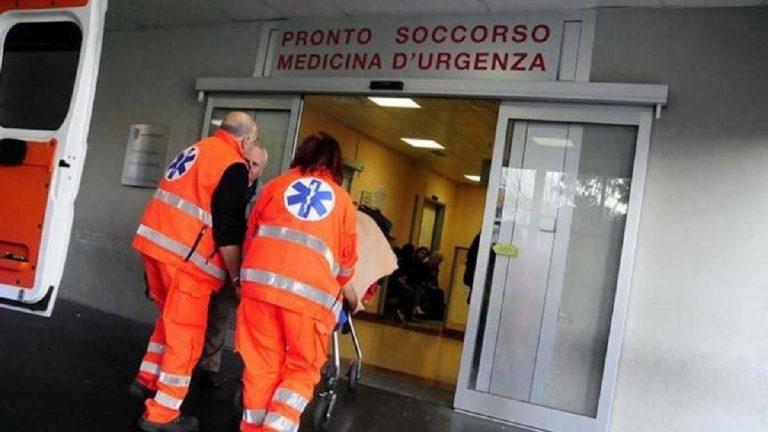 Nuovo caso di meningite, morta una giovane mamma di Torre del Greco