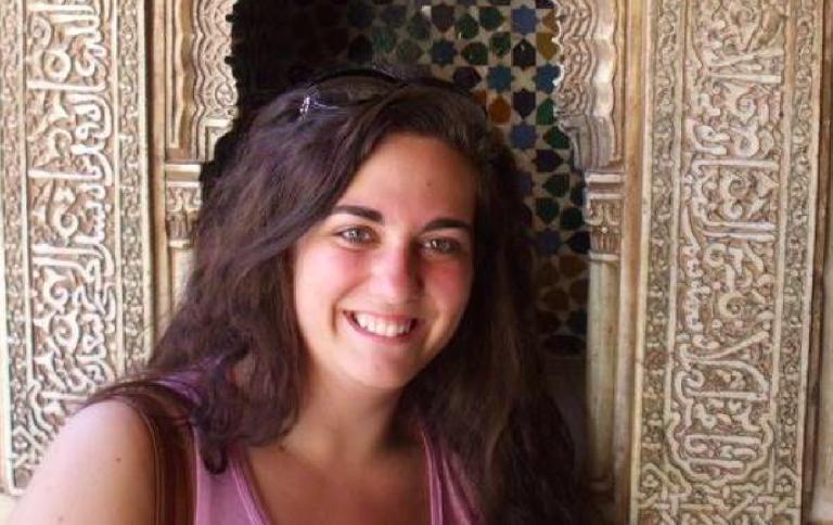 Napoli, 32enne morta in ospedale per influenza