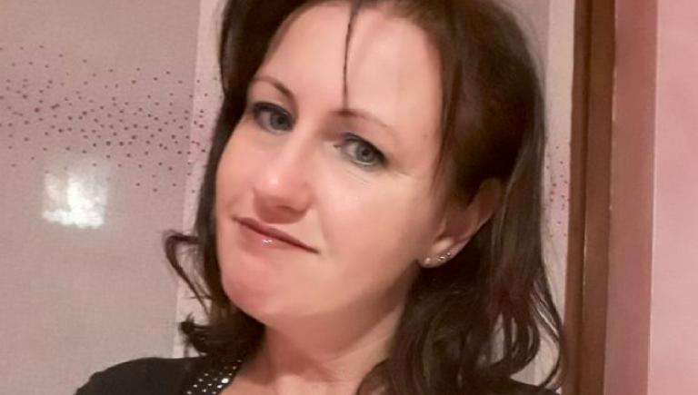 Omicidio Stefania Crotti, parla la killer Chiara Alessandri