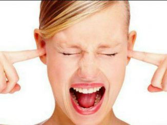 orecchie otturate
