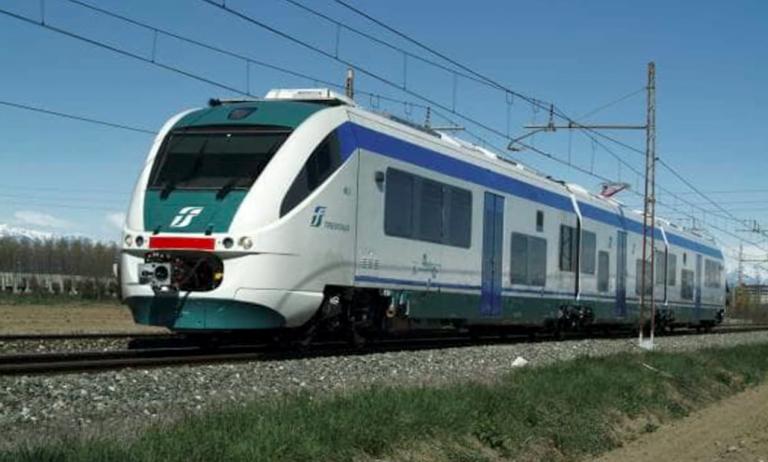 Padova, 22enne travolto e ucciso dal treno