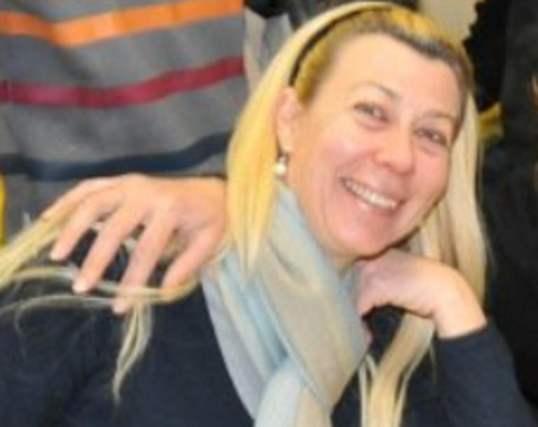 Morta Paola Nappi, giornalista dell'isola del Giglio