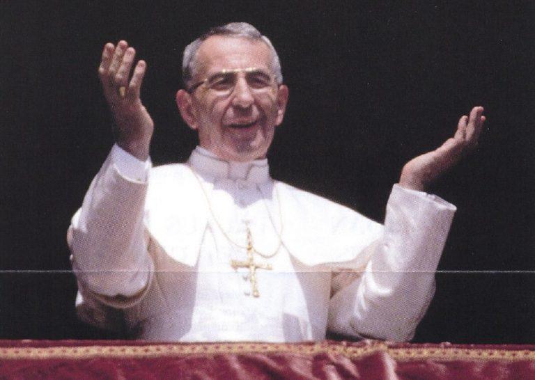 papa luciani mistero morte 768x546