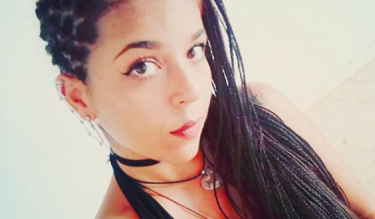 Pisa, Rosa morta a 23 anni per un malore