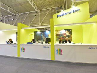 Poste Italiane