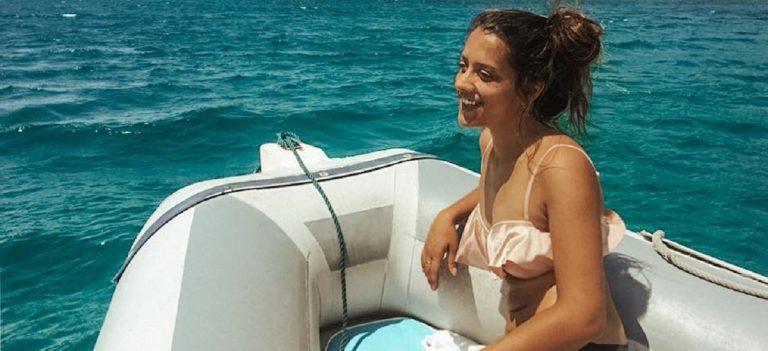 Incidente stradale, muore Rosita Esposito