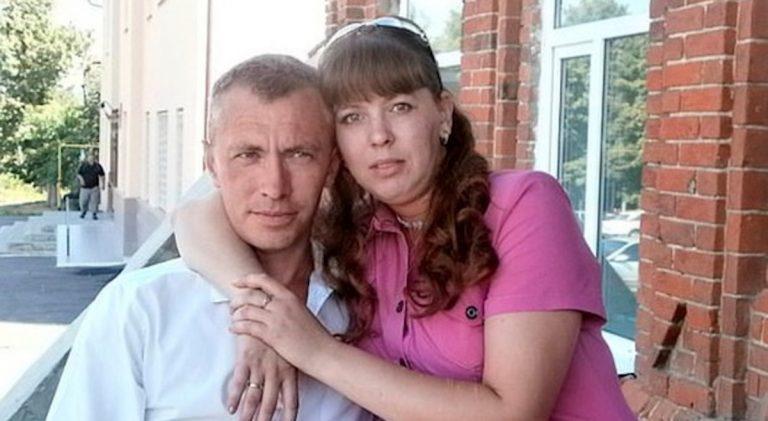 Russia, uccide marito con 20 coltellate: l'aveva criticata per la cena