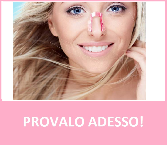Naso grosso: come ridurlo con make up e rimedi naturali