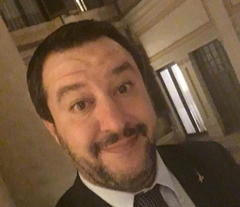 salvini dl sicurezza 768x664