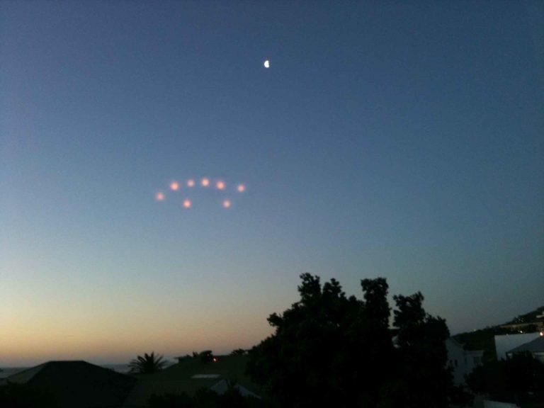 ufo a napoli 1 768x576