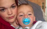 UK, bambino ucciso in auto dal patrigno