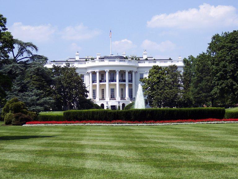 Usa, organizzava attacco alla Casa Bianca