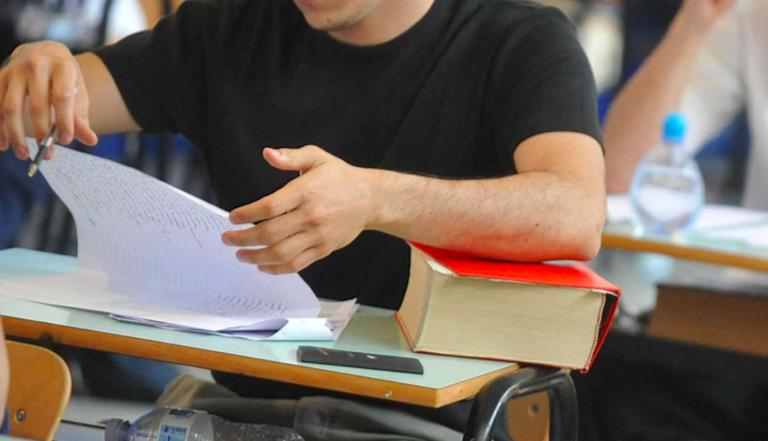 Veneto, nuove regole per la scuola