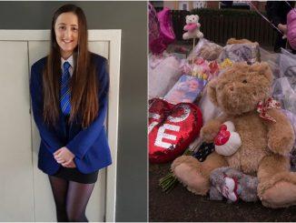 UK, 12enne travolta da un'auto: suo padre era a bordo
