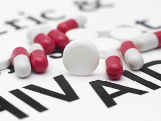 aids vaccino italiano contro il virus