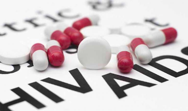 aids vaccino italiano contro il virus 768x455