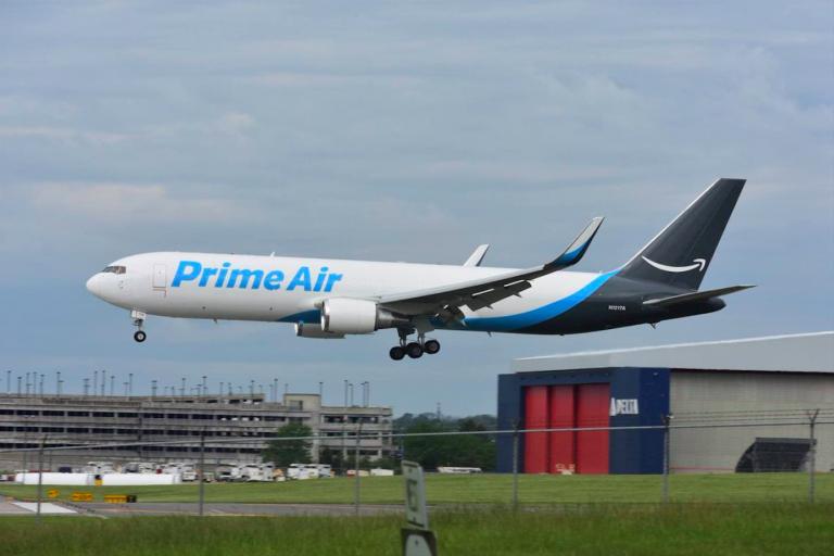 aereo-amazon-precipita