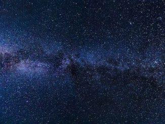 In arrivo eclissi lampo a oscurare Sirio, la stella più brillante