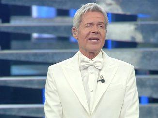 """Sanremo 2019, Baglioni: """"Solo televoto se vuole essere Festival popolare"""""""