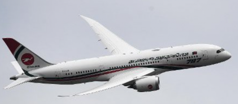 bangladesh aereo 768x336