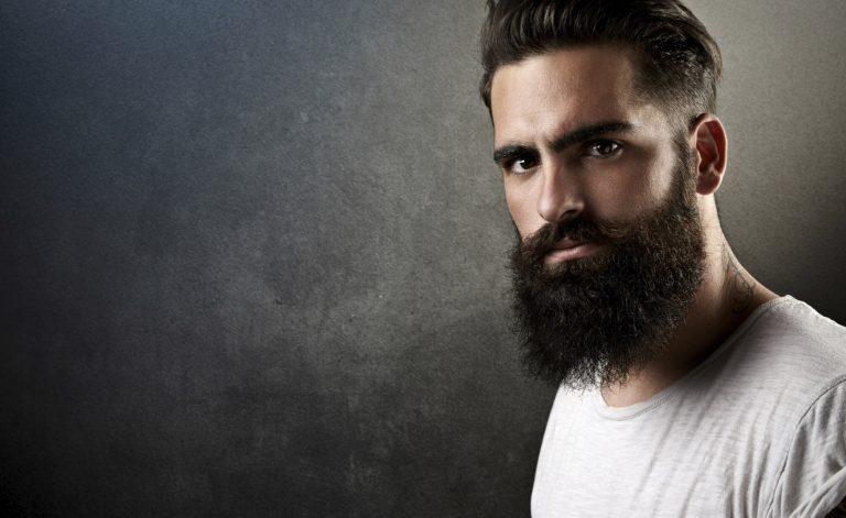 Come stimolare la crescita della barba.