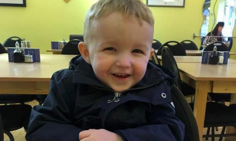 bimbo di 4 anni morto annegato 768x461