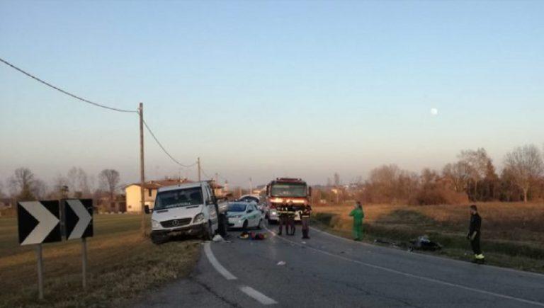brescia incidente motorino 768x435