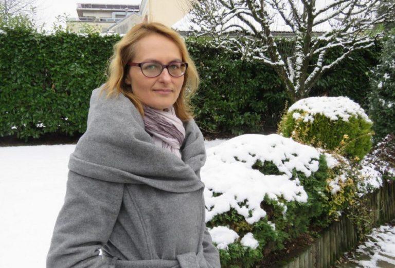Ex suore carmelitana rivela di essere stata violentata