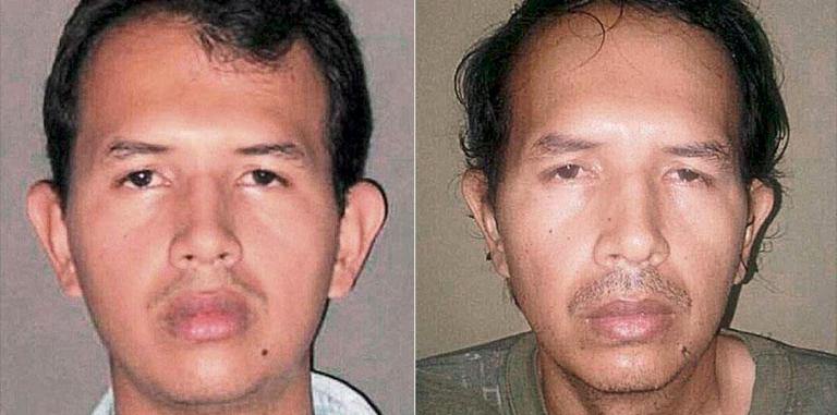 colombia pedofilo condannato 768x381