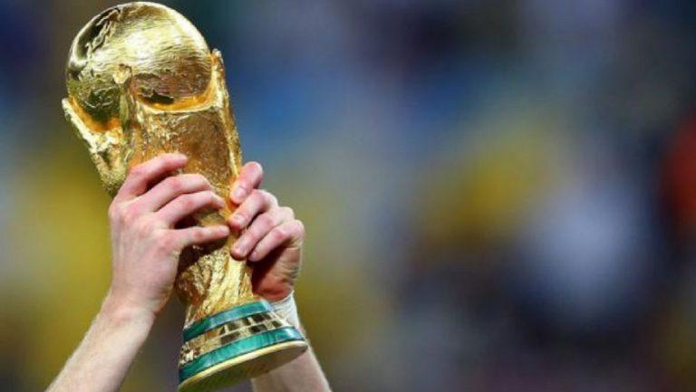 Dal Sudamerica la candidatura congiunta per i Mondiali del 2030