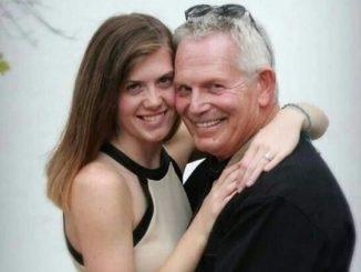 coppia 43 anni differenza