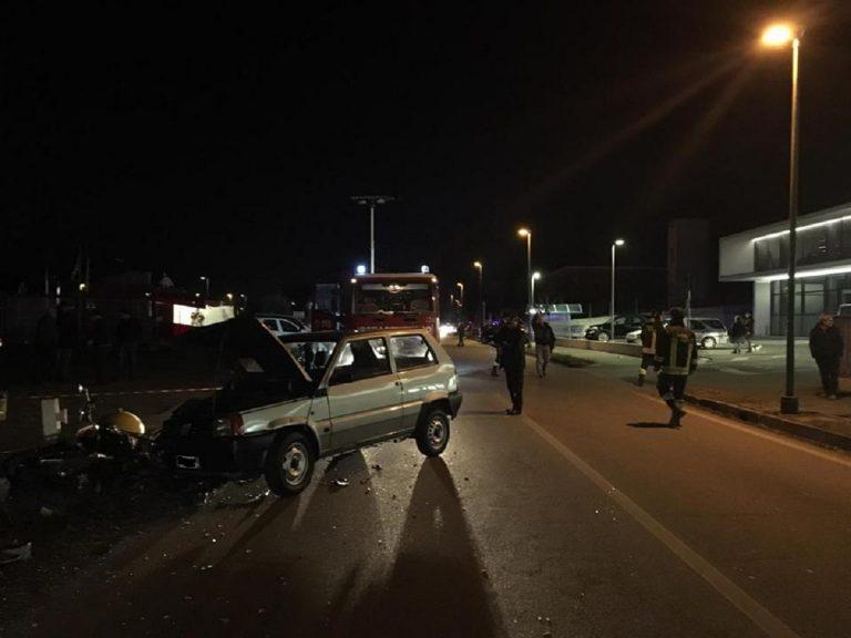 darfo boario incidente 768x576