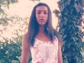"Caso Desirée, arrestata una ragazza 21enne: ""Le procurava la droga"""