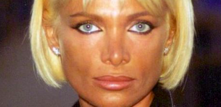 Donatella Giacomello, morta per tumore