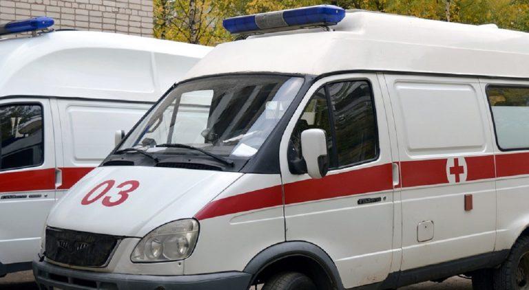 Meningite: 32enne ricoverata in prognosi riservata a Lucca. Era vaccinata