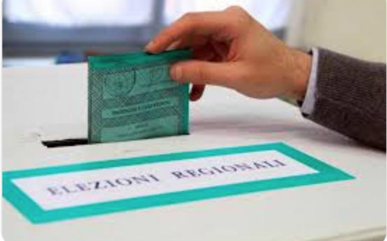 elezioni abruzzo - photo #3
