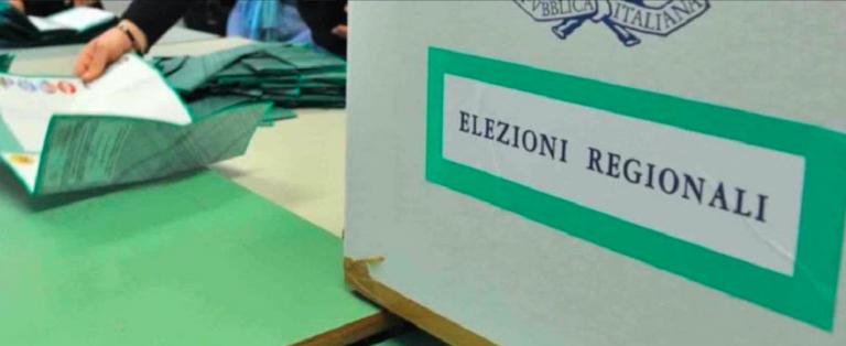 elezioni abruzzo - photo #17