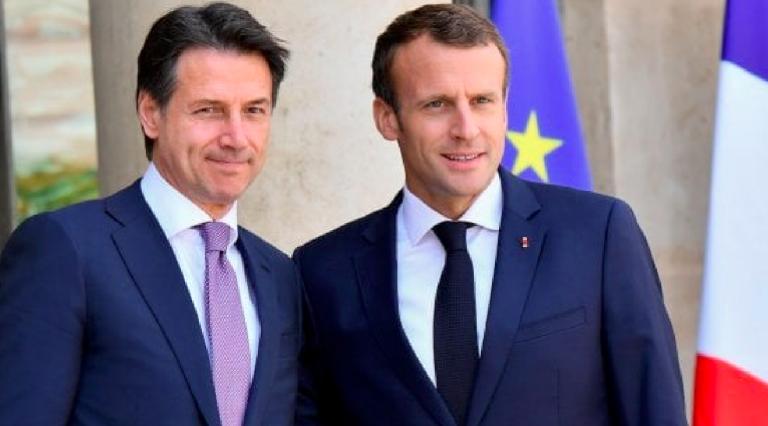 francia ambasciatore torna a roma 768x426