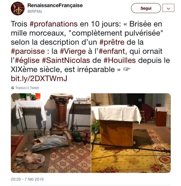 francia-chiese-profanate