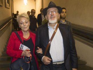 Arresto genitori Renzi, il conto dei magistrati: più di 700mila euro