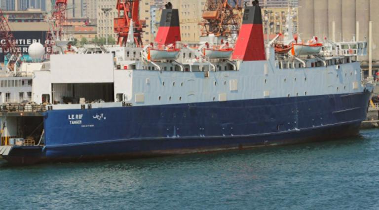 Genova, marinai marocchini bloccati da mesi nel porto
