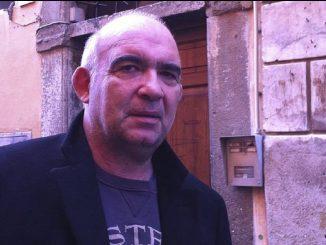 Giancarlo Dotto interviene sul tema calcio-donne