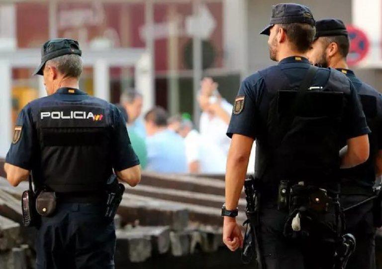 Spagna, molestie e stupri in stazione a Madrid: arrestato un uomo