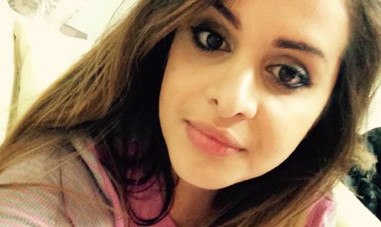 Incidente a Vignate, morta Chiara Venuti