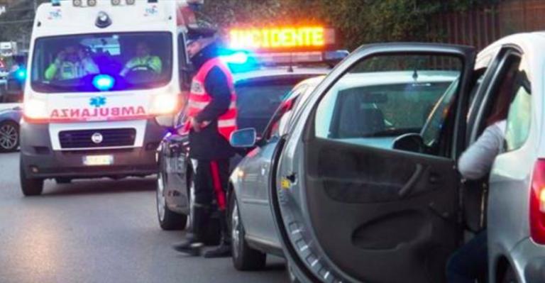 incidente albettone 768x399