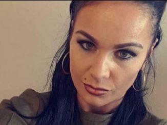 Scozia, 27enne si ammazza dopo essere stata violentata