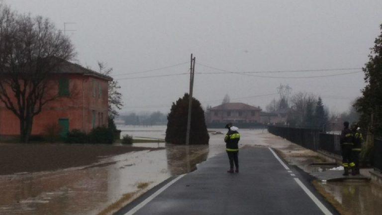 maltempo esonda reno carabinieri 768x432